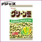 春日井製菓  グリーン豆 98g