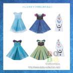 アナと雪の女王 アナとエルサ Frozen Fantasy 折り紙 メモセット 東京ディズニーランド 限定 グッズ お土産