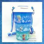 アナと雪の女王 アナとエルサ Frozen Fantasy ポップコーンバケット 東京ディズニーランド 限定 グッズ お土産