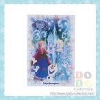 アナと雪の女王 アナとエルサ Frozen Fantasy 2016 ポストカード 東京ディズニーランド 限定 グッズ お土産