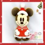 アイシングクッキー クリスマス 東京の画像
