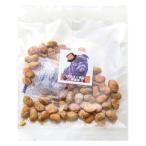 犬・おやつ 無添加・国産 納豆(フリーズドライ納豆 10袋)