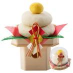 【2020年1/6より順次配送】犬用 おせち(月餅 正月・菓子)2020年 おせち料理【真空パック 常温配送】