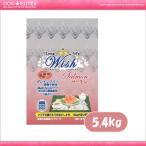 ウィッシュサーモン 5.4kg Wish