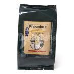 プリンシプル ナチュラルドッグフード ラム&ライス 9kg(4.5kg×2)(クーポン配布中)