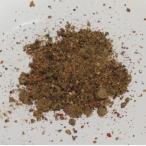 ベストパートナー 50品目の発酵野菜パウダー(50g) [発酵食品フリカケ]犬猫用サプリメント的おやつ