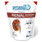 FORZA10 犬フォルツァ10 RENAL ACTIVE リナールアクティブ小粒(2kg) 腎臓・泌尿器ケアドッグフード[正規品]お取り寄せ