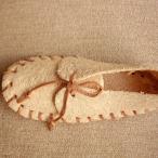 犬用へちまのおもちゃ 靴 天然素材100% 安心・安全デンタルケア 全犬種用