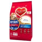 SALE 日本ペットフード ビューティープロ 成猫用 1歳から フィッシュ味 1.5kg