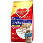 日本ペットフード ビューティープロ 成猫用 1歳から チキン味 600g