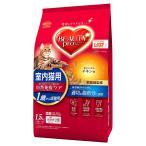 SALE 日本ペットフード ビューティープロ 成猫用 1歳から チキン味 1.5kg