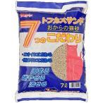 SALE ペグテック トフカスサンド 7L 【猫砂】 ★猫の日★