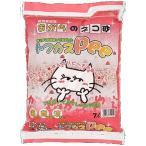 SALE ペグテック トフカスPee 7L 【猫砂】 ★猫の日★