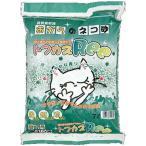 SALE ペグテック トフカスRee 7L 【猫砂】 ★猫の日★