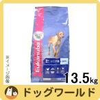 ユーカヌバ ラージ シニア シニア用 大型犬用 5歳以上 13.5kg