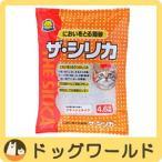 常陸化工 ザ・シリカ 4.6L [2804] 【猫砂】