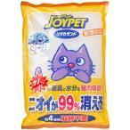 ジョイペット シリカサンド クラッシュタイプ 4.6L 【猫砂】 [1268]
