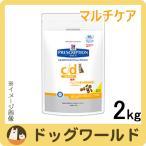 SALE ヒルズ 猫用 療法食 c/d マルチケア 2kg