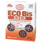 森乳サンワールド 犬用 お気に入り ECO Bis(エコビス) 160g