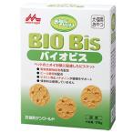 森乳サンワールド 犬・猫用 お気に入り BIO Bis(バイオビス) 170g