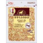 Yahoo!ドッグワールド九州ペットフード お買い得 ふりかけささみとチーズ 230g