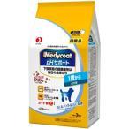 ペットライン メディコート pHサポート 1歳から 成犬用 3kg (500g×6)