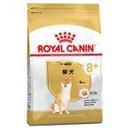ロイヤルカナン BHN 柴犬 中・高齢犬用 8歳以上 3kg