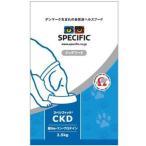 スペシフィック 食事療法食 犬用 CKD 低Na-リン-プロテイン(6.5kg)