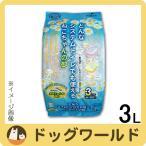 豊田化工 システマサンド 3L 【猫砂】