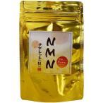 NMN5000mg配合