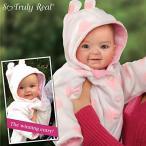 【アシュトンドレイク】2014 Photo Contest Winner: Savana Baby Doll By Pin/赤ちゃん人形/ベビードール