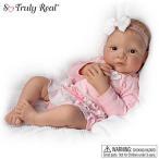 【アシュトンドレイク】Waltraud Hanl ★Granddaughter, I Love You Head To /赤ちゃん人形/ベビードール