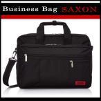 ビジネスバッグ メンズ 紳士 鞄 カバン かばん A4 2way 5171 就活カバン ビジネストートバッグ SAXON