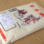 お米 3kg もち米 でわのもち 白米 山形県 庄内 3kg×1袋  2年度産