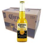 コロナ・エキストラ ボトル 355ml瓶(1ケース / 24本)メキシコビール