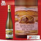 (白ワイン) グラーハー ヒンメルライヒ アウスレーゼ ドイツ 白ワイン 500ml