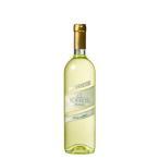 (白ワイン) ギリシャ