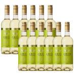 (12本セット)王様の涙 ブランコ NV スペイン 白ワイン 750ml ワインセット