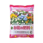 朝日工業 お花の肥料 2kg
