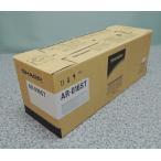 ショッピングシャープ シャープ AR-S140 AR-141G AR-160M AR-200M トナー AR-016ST(AR-202T) AR-CK31 AR-CK32