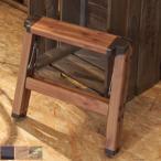 ステップ台 1段 折畳み 脚立 踏み台 折りたたみ 1D 木製 段差 段 高さ 台 折り畳み おりたたみ 玄関 ステップ ステップスツール ステップチェア ひな 送料無料