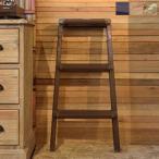 ステップ台 3段 折畳み 脚立 踏み台 ステップ ステップスツール 折りたたみ 折り畳み おりたたみ 段差 段 高さ 台 玄関 送料無料