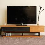 送料無料 TVボード 160 ローボード テレビ台 テレビボード TV台 TVボード 収納
