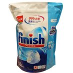 食洗機 洗剤 フィニッシュ パウダー 詰め替え 2200g (約488回分)