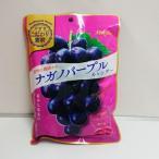 【送料無料】ナガノパープルキャンディー×48個 信州長野県のお土産 お菓子