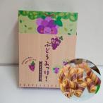 信州長野県のお土産 葡萄のお菓子 信州ぶどうみっけ葡萄クレープ