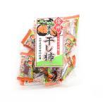 【送料無料】寒天干し柿(長野県産市田柿使用)×20個 信州長野県のお土産