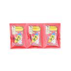七味唐辛子 八幡屋礒五郎七味唐辛子袋入(3袋セット)信州長野県のお土産