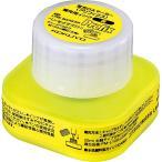 KOKUYO コクヨ 蛍光マーカー プリフィクス 補充インク PMR-L10Y
