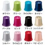 uni MITSUBISHI PENCIL ユニ 三菱鉛筆 ジェットストリーム 4&1 消しゴムキャップ ベビーピンク × 10個